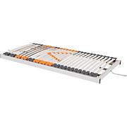Lattenrost Primatex 600 140x200cm - (140/200cm) - PRIMATEX