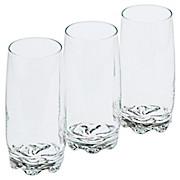 Longdrinkglas Felix - Klar, KONVENTIONELL, Glas (0,41l)