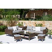 loungem bel f r garten und terrasse g nstig bei m belix kaufen m belix. Black Bedroom Furniture Sets. Home Design Ideas