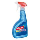 Reinigungsmittel Vileda Magical - KONVENTIONELL - VILEDA