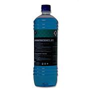 Scheibenfrostschutz 1 Liter - KONVENTIONELL (8,5/24,5cm)