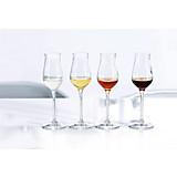 Schnapsglas Bonus Pack - Klar, KONVENTIONELL, Glas (19,7cm) - SPIEGELAU