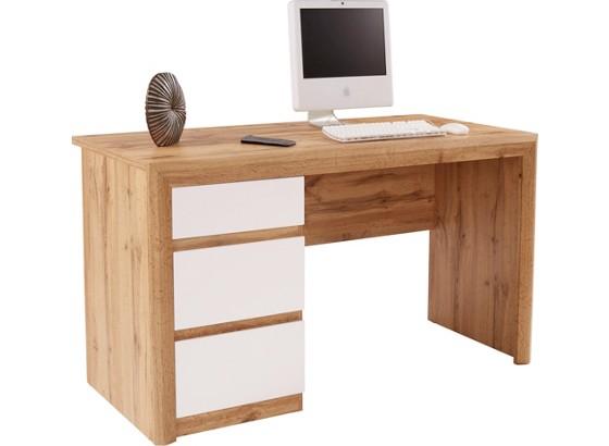 schreibtisch kashmir new kab01 online kaufen m belix. Black Bedroom Furniture Sets. Home Design Ideas