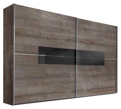 schrank 140 cm breit finest triger schrank buche anthrazit wei cm tief cm hoch cm breit caetano. Black Bedroom Furniture Sets. Home Design Ideas