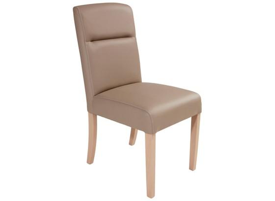stuhl cara online kaufen m belix. Black Bedroom Furniture Sets. Home Design Ideas