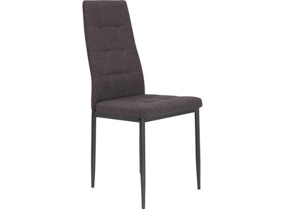 Stuhl lucky online kaufen m belix for Moderner esszimmerstuhl