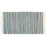 Szőnyeg Annika - multicolor, konvencionális, textil (70/120cm) - OMBRA