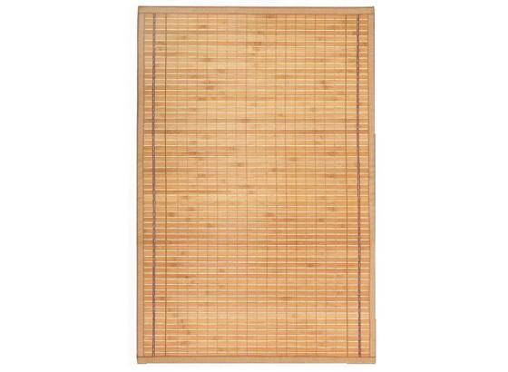 teppich bambus online kaufen m belix. Black Bedroom Furniture Sets. Home Design Ideas