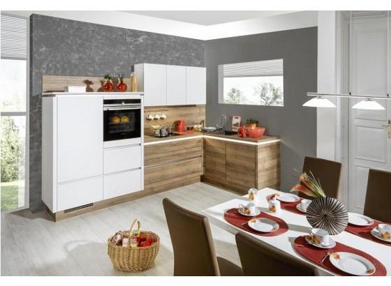 vertico eckk che riga las vegas online kaufen m belix. Black Bedroom Furniture Sets. Home Design Ideas
