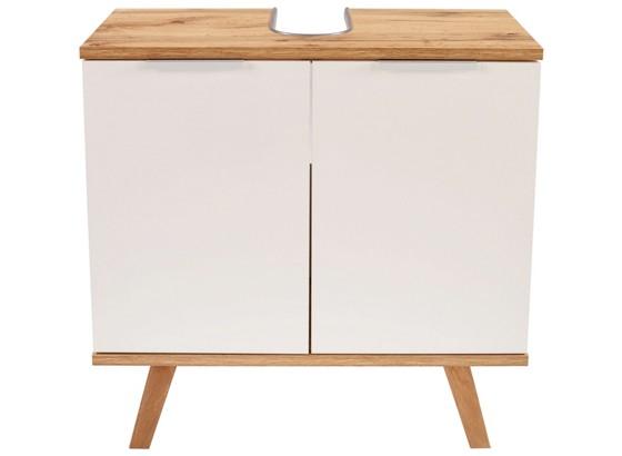 waschbeckenunterschrank turin 4 online kaufen m belix. Black Bedroom Furniture Sets. Home Design Ideas