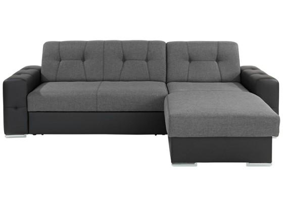 wohnlandschaft fulton online kaufen m belix. Black Bedroom Furniture Sets. Home Design Ideas