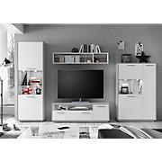 Wohnwnde TV Mbel Online Kaufen