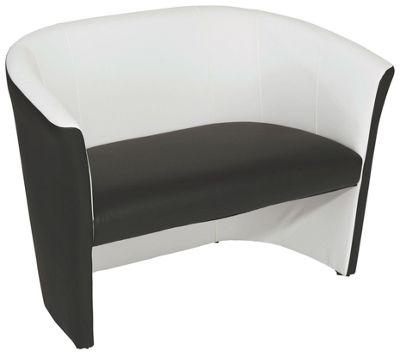 Sofa Zweisitzer. Hugo Duo Modern Textil With Sofa Zweisitzer