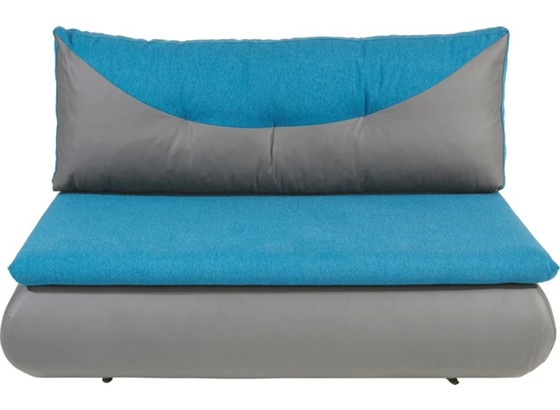 zweisitzer sofa timo 140 online kaufen m belix. Black Bedroom Furniture Sets. Home Design Ideas