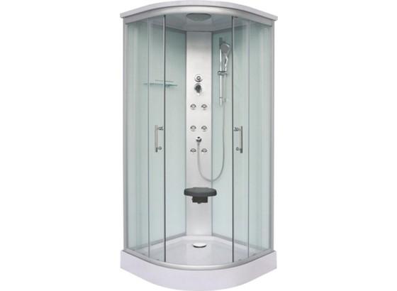 duschkabine rumba duschkabinen badewannen duschkabinen mehr badezimmer produkte. Black Bedroom Furniture Sets. Home Design Ideas