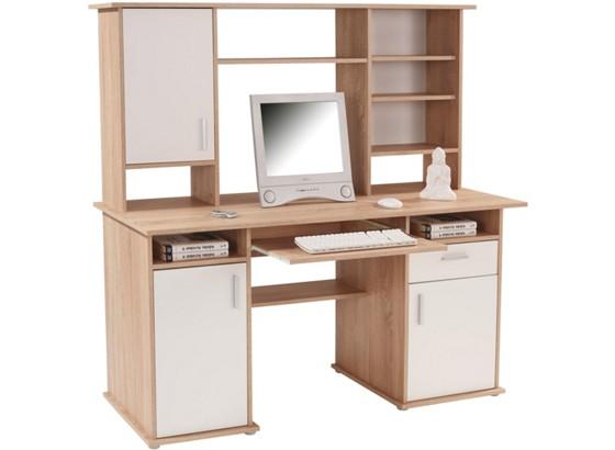 schreibtisch thema 2 online kaufen m belix. Black Bedroom Furniture Sets. Home Design Ideas