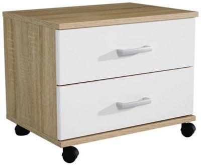 rollcontainer online kaufen bei möbelix | möbelix,
