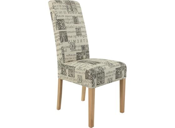 esszimmerstühle >> jetzt online kaufen | möbelix - Bank Und Stuhl Modern