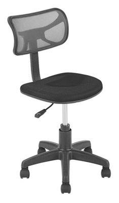 drehstuhl tom bestseller shop f r m bel und einrichtungen. Black Bedroom Furniture Sets. Home Design Ideas