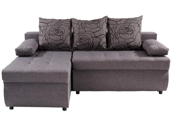 wohnzimmermöbel >> jetzt online kaufen   möbelix - Wohnzimmer Deko Online Shop