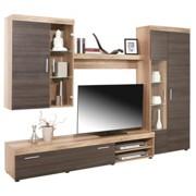 m belix kost 39 fast nix ihr m beldiskonter in sterreich m belix. Black Bedroom Furniture Sets. Home Design Ideas