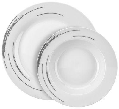 tafelservice justus online kaufen ➤ möbelix, Badezimmer